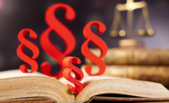 Få  råd om arv og testamente